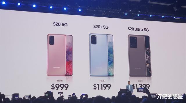 买手机不要盲目跟风!这5款4G旗舰手机更值得入手,轻松使用2年