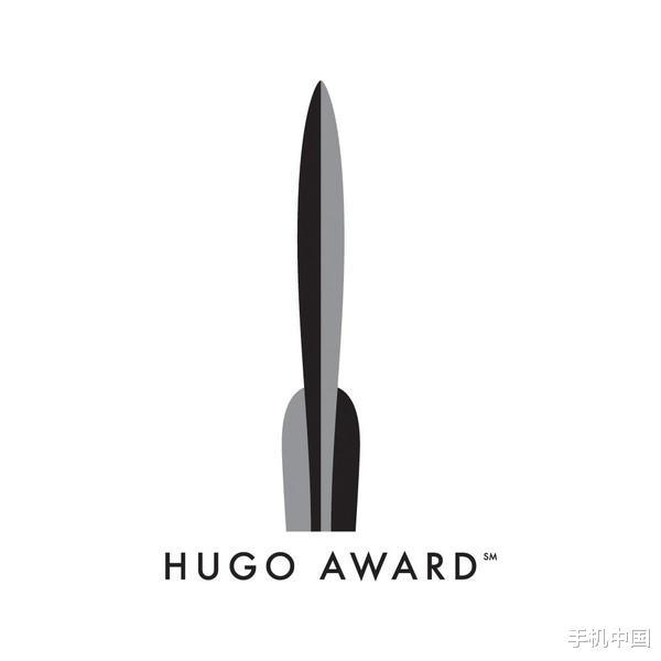 """《【煜星在线娱乐注册】雨果奖明年设""""电子游戏奖"""" 《赛博朋克2077》或入选》"""