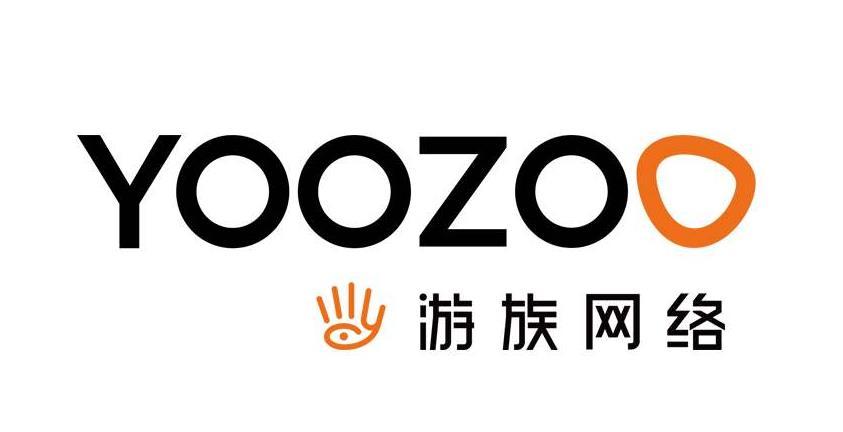 游戏日报232期:LOL手游宣布公测计划;腾讯游戏垄断iOS畅销前三插图(2)