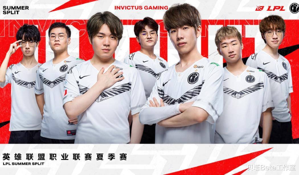 《【煜星娱乐公司】海外网友热议IG击败RW:如果Ning继续这样打下去,IG会重回巅峰》
