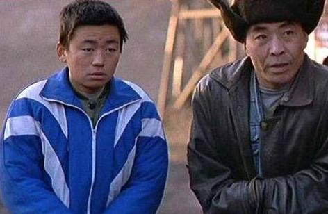 王宝强坎坷的情史,其实在他的背后,总共有3个女人 少林寺 王宝强儿子 王宝强工作室 马蓉 王宝强 手游热点  第4张
