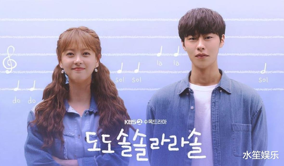 选择困难症来了!三部韩剧同日开播,先看哪一部?