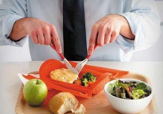 笑傲江湖ol什么时候公测_为什么减肥总失败?因为水煮鸡胸西蓝花,根本就不能吃瘦
