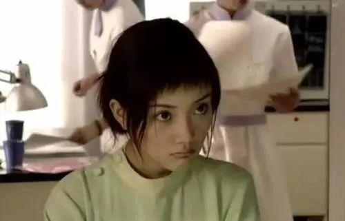 从影后到网红,李小璐是亲手毁掉了自己的名气