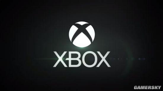 《【煜星平台官网注册】Xbox高管:未来第一方游戏优先开发XSX版本》