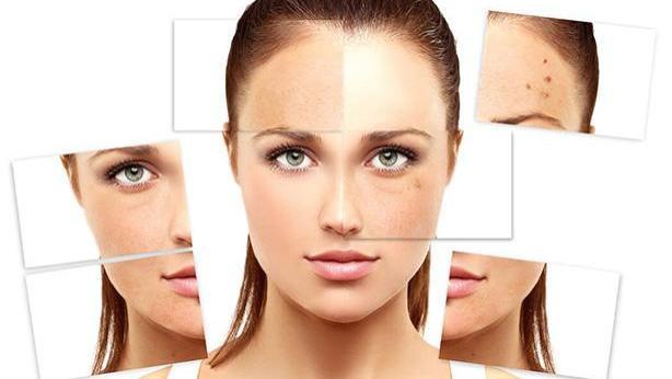 使用化妆棉易造成毛孔粗大等肌肤问题?美容医生这么说!