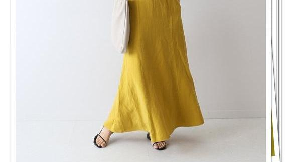 从脚上实现时尚!精选夏季鞋子穿搭,推荐给轻熟女人
