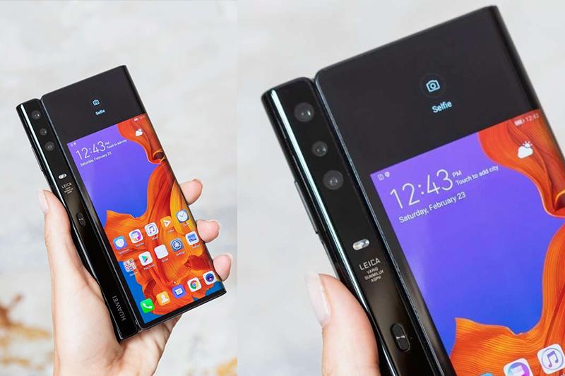华为的手机太多了,搞不清楚买哪一个,怎么选啊?