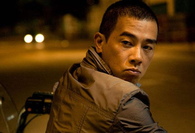 当年差点成天王,后来沦为无人识,陈小春一语道他为何落魄