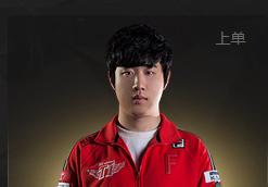 疯狂猜歌_回顾英雄联盟S6全球总冠军冠军队伍-韩国SKT