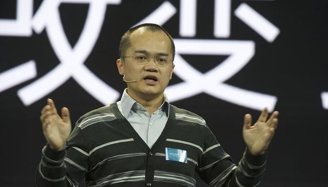 贝索斯是谁?又有怎样的经历,能成为中国互联网顶级大咖们纷纷效 数码科技 第7张
