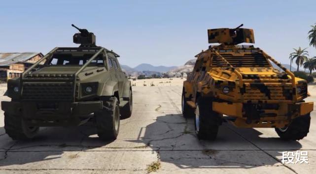 """《【煜星在线娱乐注册】《GTA5》萌新前期必备的""""武装载具""""有哪些?骷髅马已是过去式?》"""