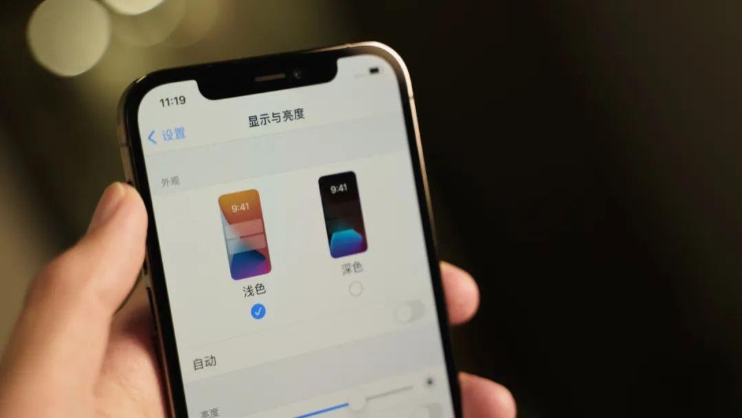 iPhone12Pro评测,万元旗舰买它就对了?