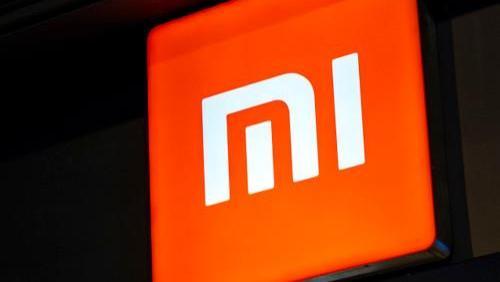 中国智能家居专利榜:小米排第二,排名第一竟是外国公司