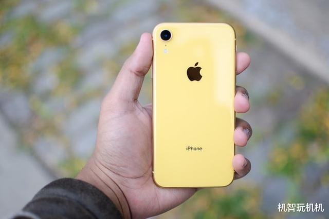 三千块iPhone9要成神机:最新性能A13干掉骁龙865!
