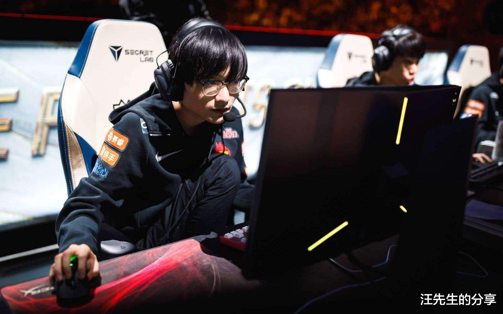 《【煜星在线娱乐】LOL:顶级上野加入,Uzi夏季赛回归,RNG正在打造冠军团队?》