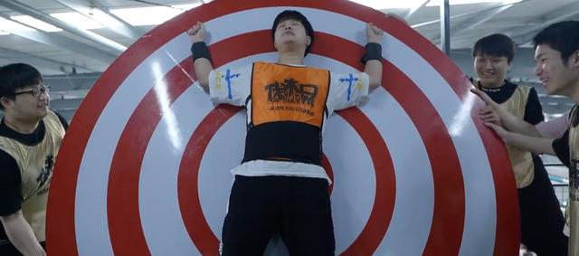 世冠总冠军独享1300万,E星官博反应最真实,说出了诺言的心声  手游热点  第3张