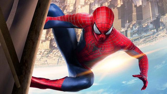 时空之轮春节版攻略_PS4版《漫威蜘蛛侠》也将追加三套PS5新版服装