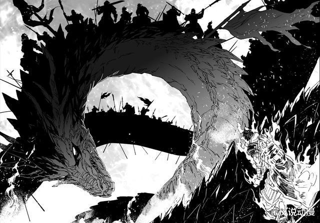 《【煜星娱乐登陆注册】镇魂街:曹焱兵迎来史诗级加强,龙核内部藏有大魏千年的不灭武魂》
