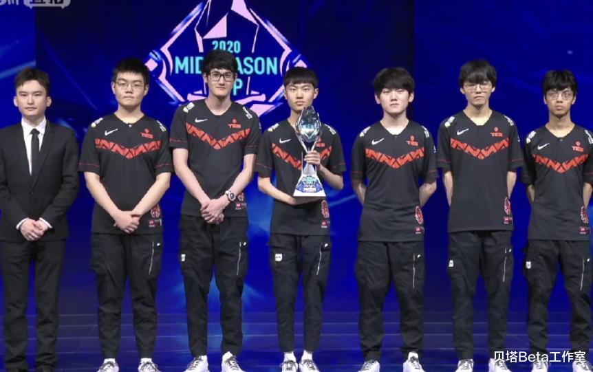 《【煜星娱乐集团】韩国网友热议IG击败TES:这场比赛的水平证明了第一赛区的实力》