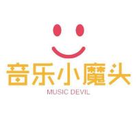 音乐小魔头Show