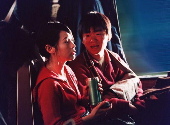 王宝强坎坷的情史,其实在他的背后,总共有3个女人 少林寺 王宝强儿子 王宝强工作室 马蓉 王宝强 手游热点  第5张