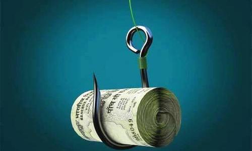 曾花了14亿购买的公司,如今居然只卖2元?到底发生了什么?