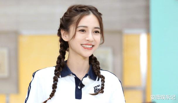 娛樂圈裡姓「楊」的五位女星,楊冪楊紫均在列,你最喜歡哪一位?