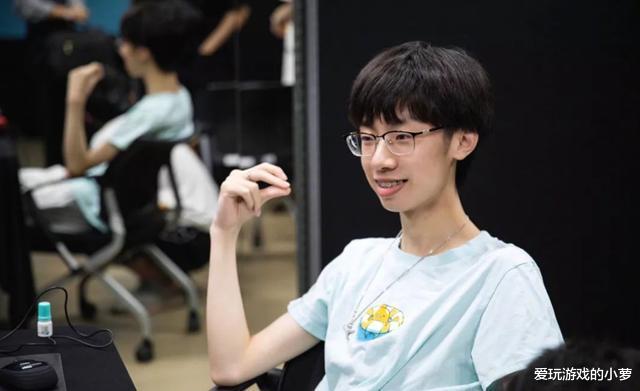 《【煜星娱乐平台首页】Baolan夏季赛有望回归?韩服与Puff双排,无奈战绩七连败》