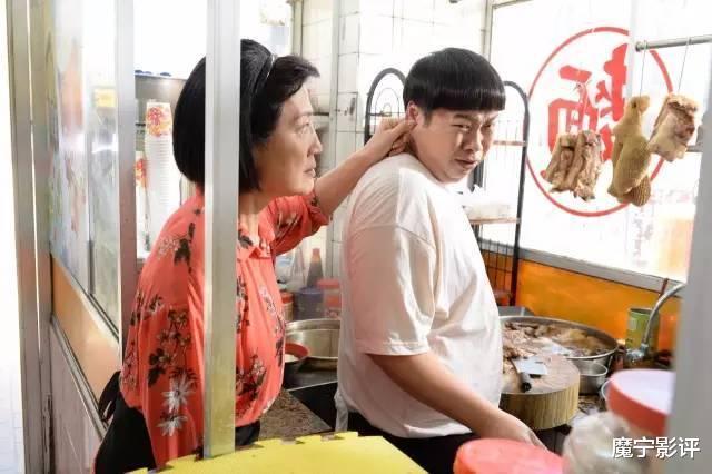 这部港剧有望今年播出,星二代与视帝合作,TVB三小花都是实力派