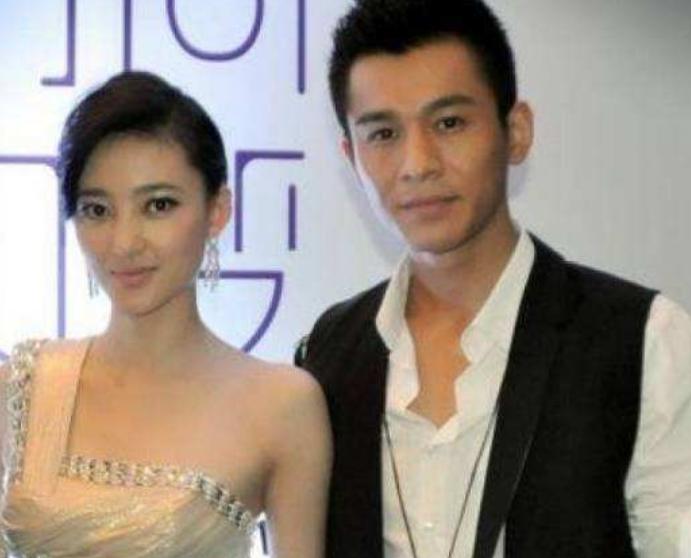 王丽坤8年的青春都给了他,他却与别人奉子成婚,两人认识仅几个月