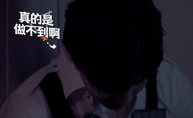 杨幂吐槽邓伦演技不行,一句话暴露了他的处境,人间真实