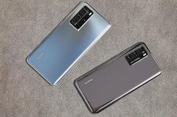 小米不及荣耀,2020年安卓手机市场占比仅13 数码百科 第7张