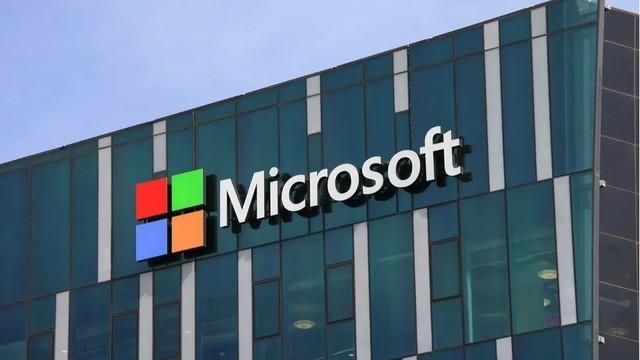华为全面解禁又进一步 微软获得恢复供应Windows许可(图1)