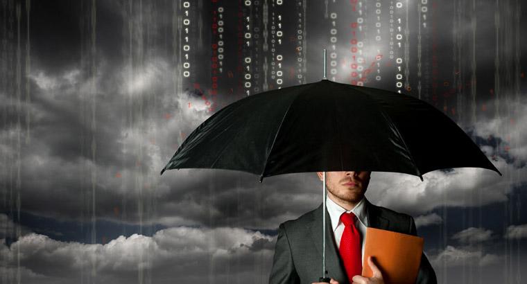 基于云的编译器对提高程序员的工作效率有很大帮助 数码科技 第2张