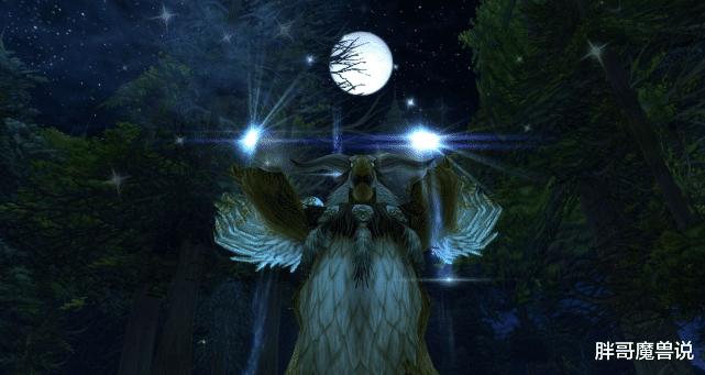 《【煜星在线登陆注册】魔兽世界:9.0版最新DPS模拟数据,鸟德成王者,惩戒骑被严重低估》