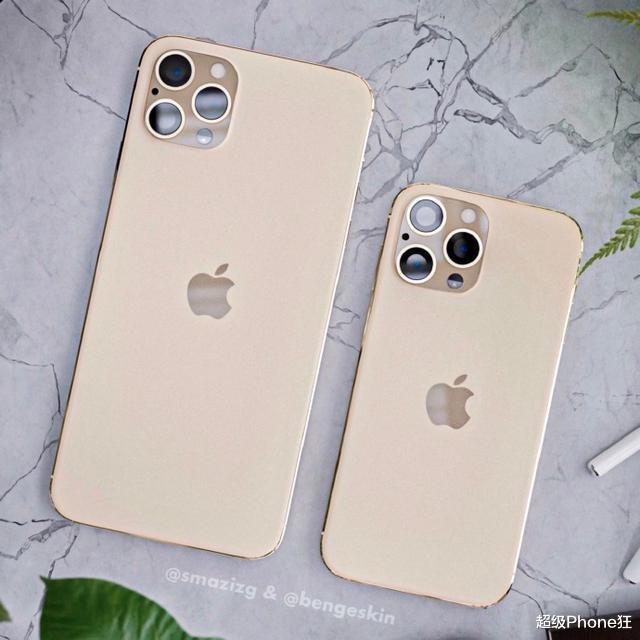 Iphone 新型 2020