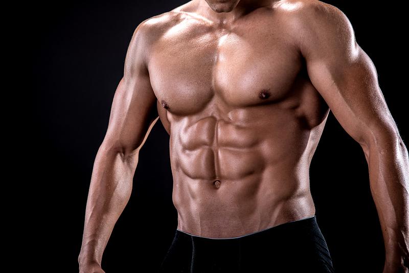 诛仙2 _腹肌训练方法多,解锁正确训练方法,让你拥有完美腹肌