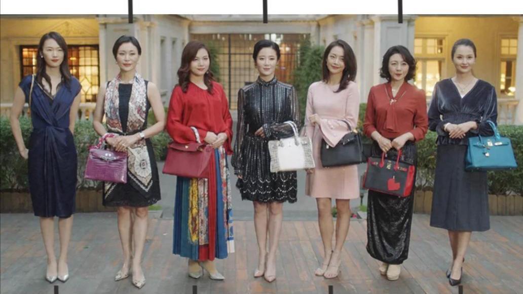 帆布包究竟有何魅力?惹得王漫妮这么宠爱,上班族和学生党都能背
