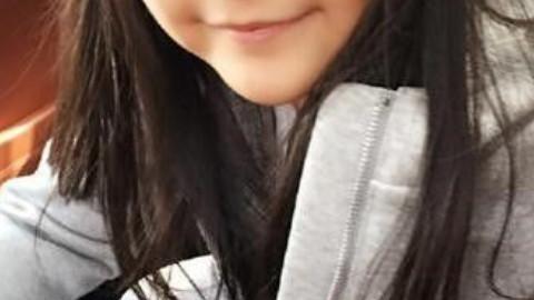 """有一种""""整容""""叫王诗龄长大了,小胖妹变小仙女,和李湘几乎一样"""
