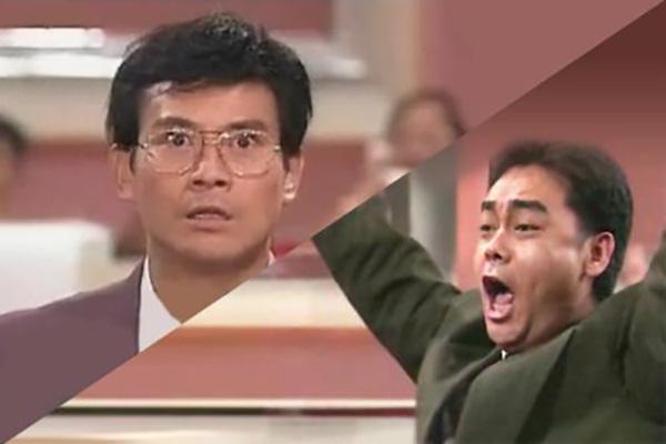四部以悲剧收场的TVB经典电视剧,第三部被投诉83次插图22