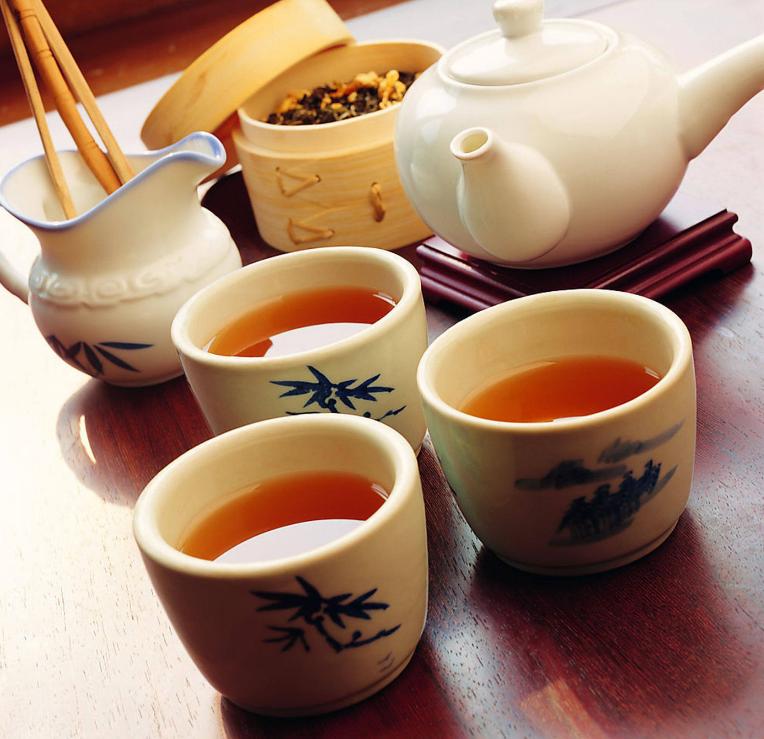 隔夜茶为什么不宜喝?这4点原因应该了解,别让隔夜茶损害了健康