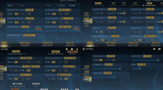 极光世界新手卡激活_LOL手游翻译,画面和机制还原很到位,但仅仅这样不足以威胁老IP