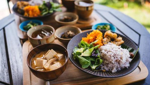 去日本冲绳吃什么?看这份美食清单就好了!