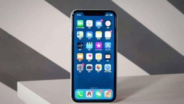 """苹果终亮剑,全球单品销量第一手机再跌""""新低价"""",力拼小米10!"""