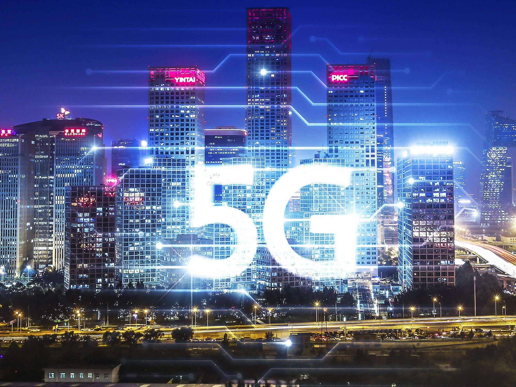 1500档性价比最高的三款5G手机,分别代表性能、均衡和续航