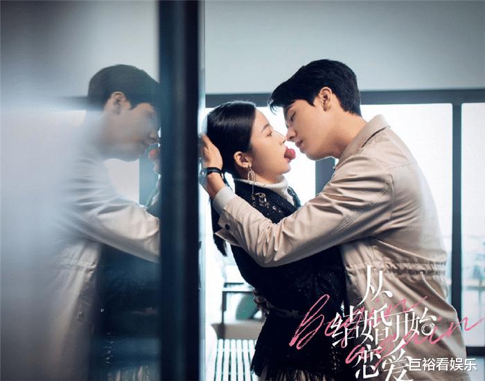 """9月即将上线的4部剧,男主个个""""神仙颜"""",谁将成为9月男友?"""