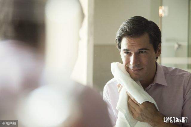 男人要促睾从5个方面入手,促进睾酮分泌,找回男友力!
