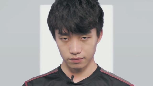 《【煜星娱乐主管】LOL三大酱退役,厂长与uzi终止在306个胜场,终究分不出个胜负》