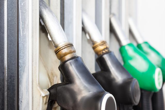 今日油价调整消息:跌了!3月5日0时全国92号、95号汽油最新价格